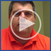 Watch the Video | Restaurant Franchisee Manages Electronic Personnel Files