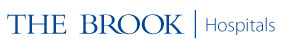 The Brook Hospital Uses ScheduleAnywhere Staff Scheduling Software