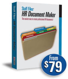 hr-document-box.png