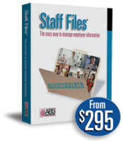 staff_files_3d_box_generic_from_295.png