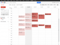 Google Calendar in Patient Appointment Scheduling Software