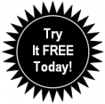 Try-It-Free.PNG