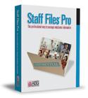 Staff Files Pro